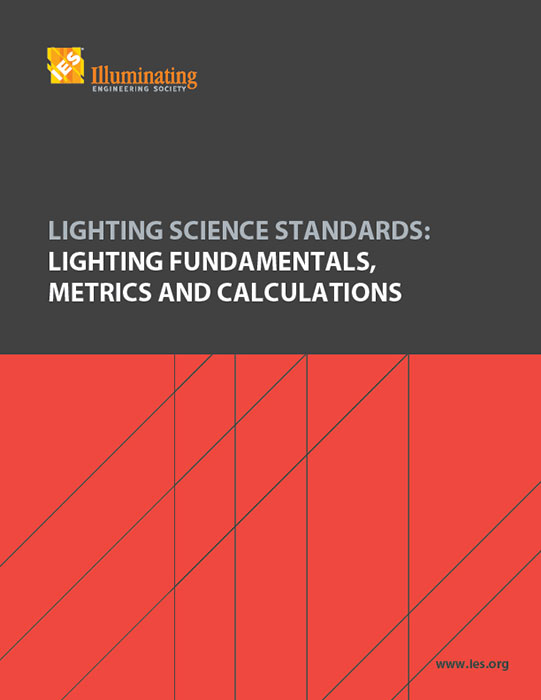 Lighting Science Standards