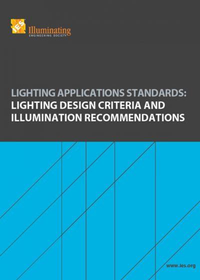 Lighting Applications Standards