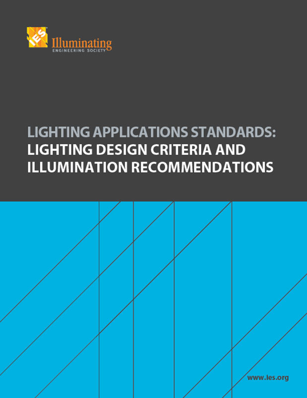 Lighting Applications Standards Collection